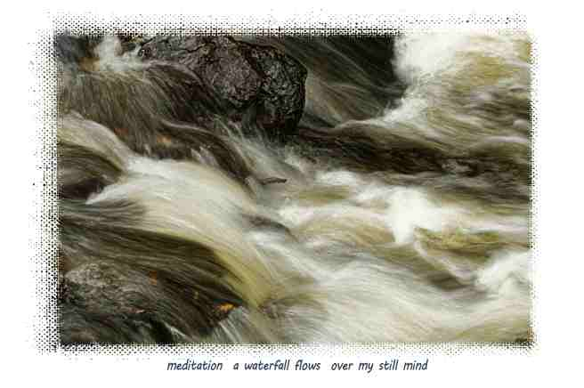 waterfallmeditationhaiga