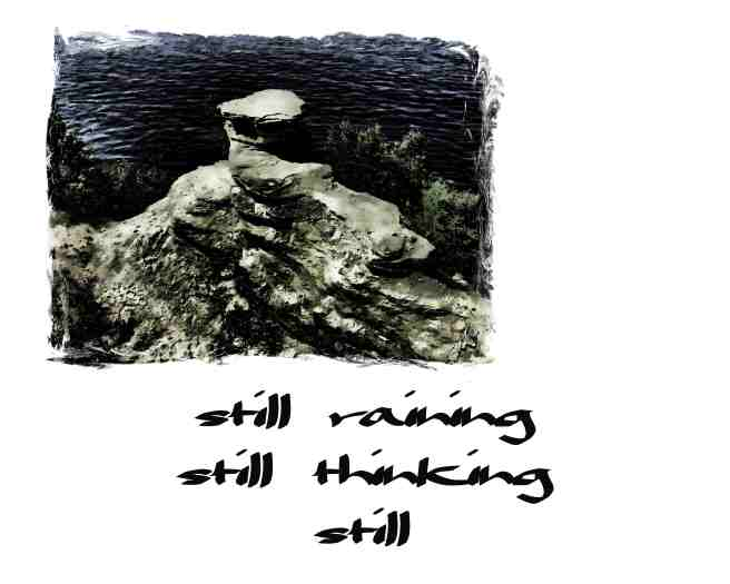 stillraininghaiga