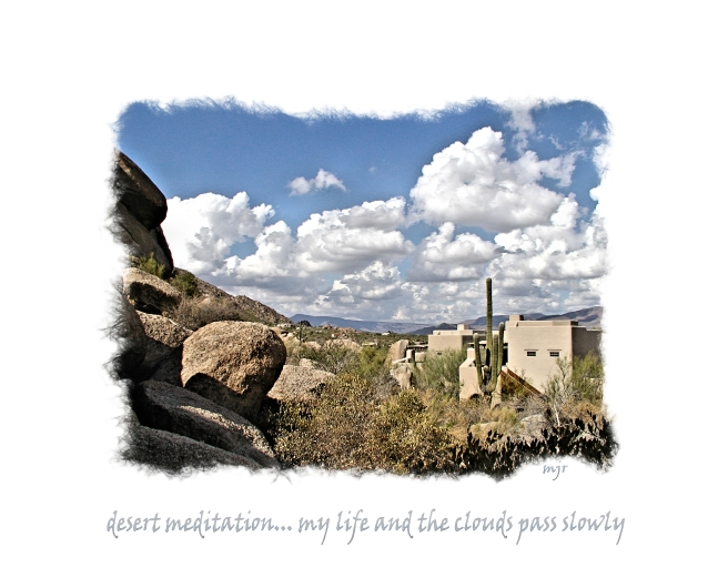 desertmeditationhaiga