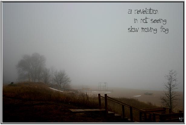 foggyview2 (2018_05_07 17_24_09 UTC)