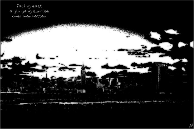 yinyangsunrise (2017_10_29 22_38_32 UTC)